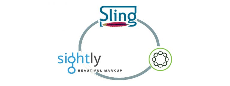 Sling Models with Sightly Part III