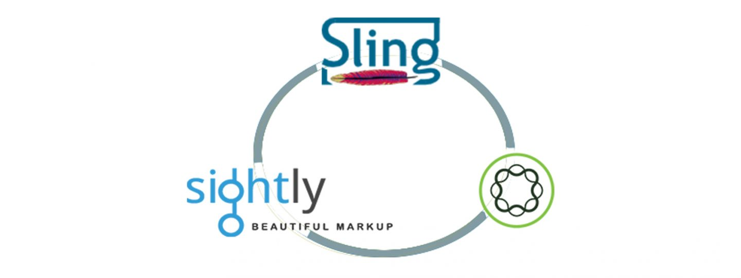 Sling Models with Sightly Part – IV (Key Annotations – II)