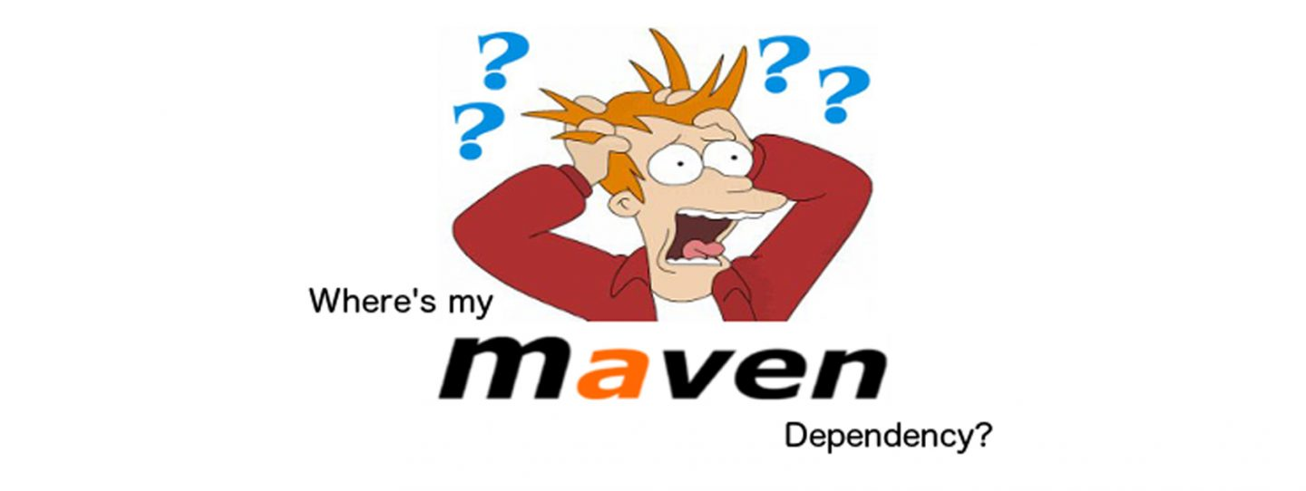 Maven Dependencies Version Issue in AEM
